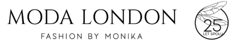 modalondon_logo_anniversary25_black-478x90